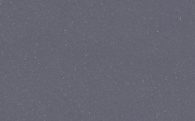 Surestep Original 2018 172422 purple