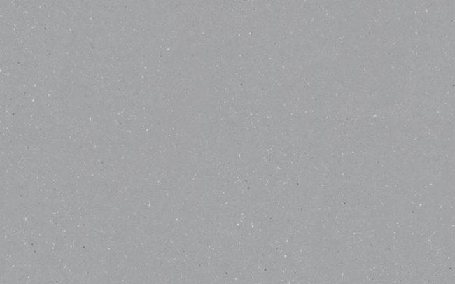 Surestep Original 2018 172752 slate grey