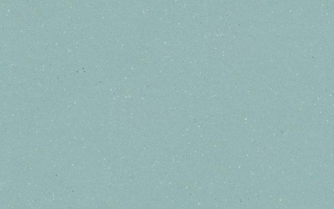 Surestep Original 2018 172782 seagreen