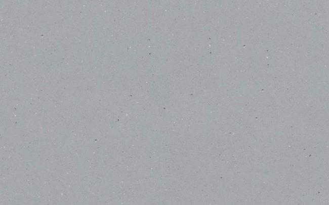 Surestep Original 2018 172862 silver grey