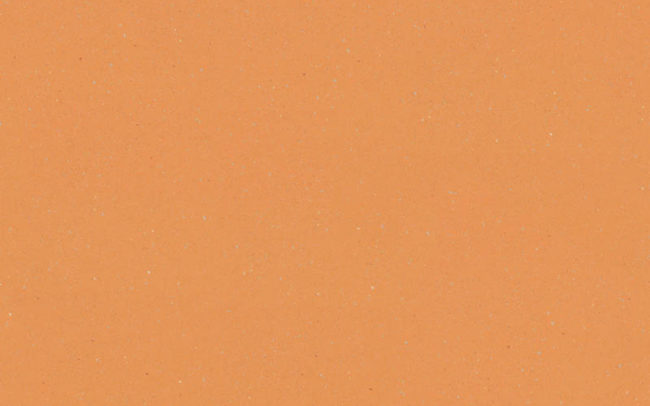 Surestep Original 2018 172932 tangerine