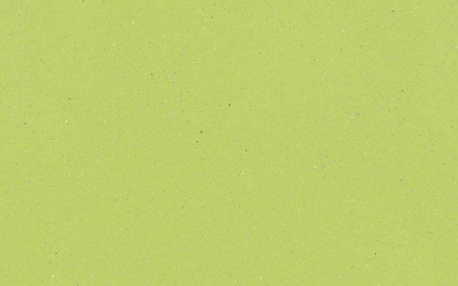 Surestep Original 2018 172982 yellow green