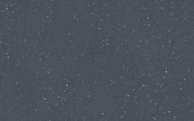 Surestep Star 2018 176592 lava