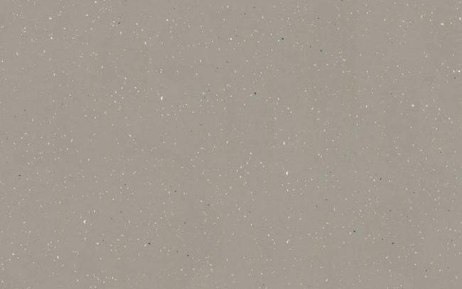 Surestep Star 2018 176772 cement