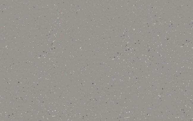 Surestep Star 2018 176922 concrete