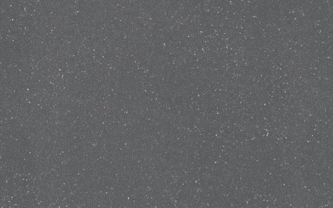 Surestep Steel 2018 177852 metallic mercury