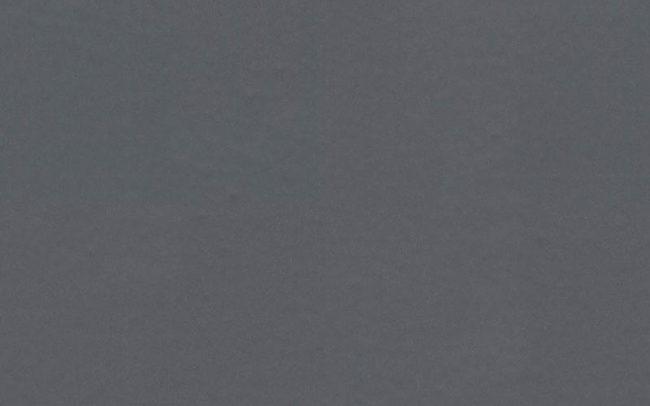 Surestep Steel 2018 177982 metallic carbon