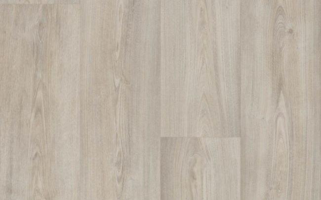 Surestep Wood 2018 18372 white chestnut