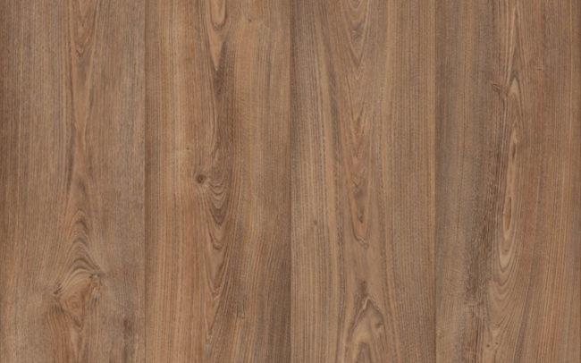 Surestep Wood 2018 18382 chestnut