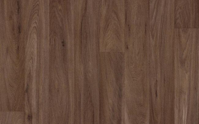 Surestep Wood 2018 18792 dark oak