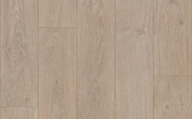 Surestep Wood 2018 18802 elegant oak