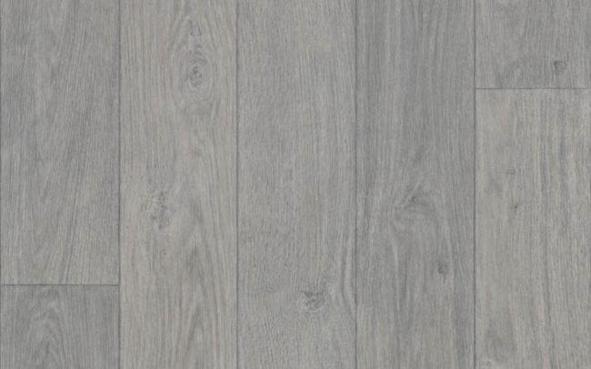 Surestep Wood 2018 18832 grey oak