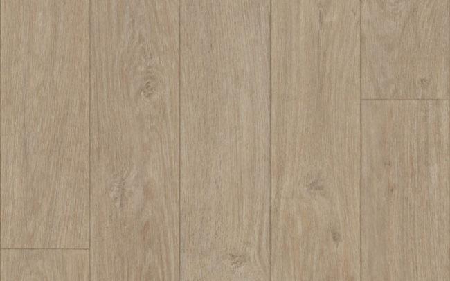 Surestep Wood 2018 18882 classic oak