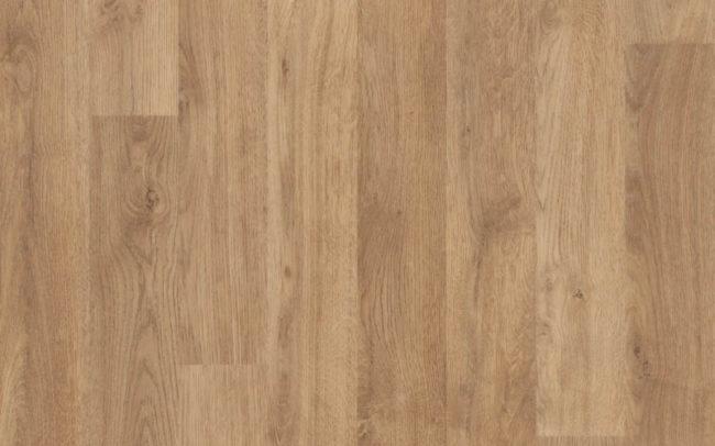 Surestep Wood 2018 18942 natural oak
