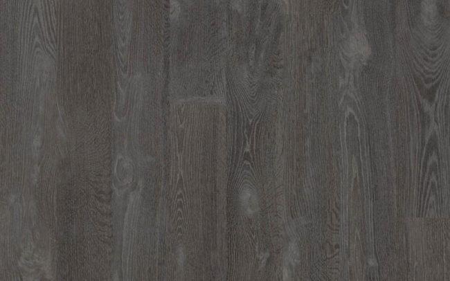 Surestep Wood 2018 18952 dark grey oak