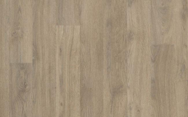 Surestep Wood 2018 18962 whitewash oak