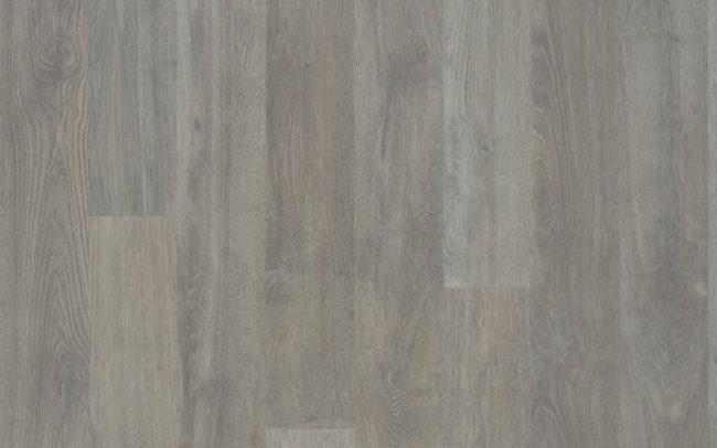 Surestep Wood 2018 18982 shadow oak