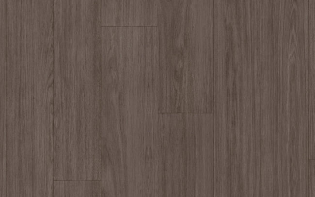 THH Excellence Serene Oak Brown Grey 001
