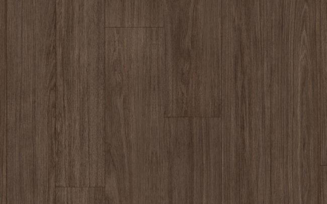 THH Excellence Serene Oak Dark Brown 001 1