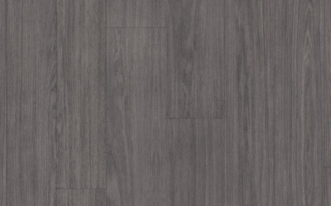 THH Excellence Serene Oak Medium Grey 001