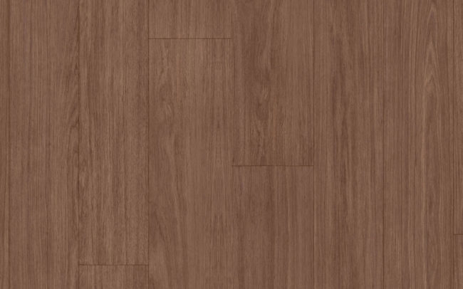 THH Excellence Serene Oak Red Brown 001