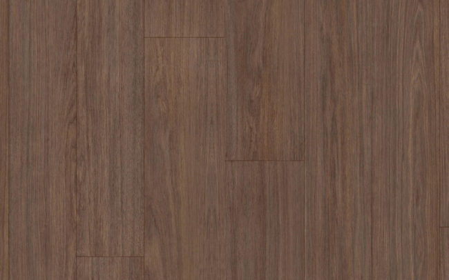 THH Excellence Serene Oak Warm Brown 001 1