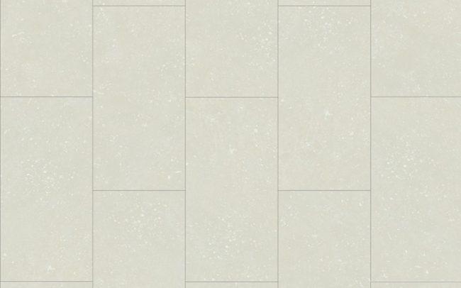square lr1