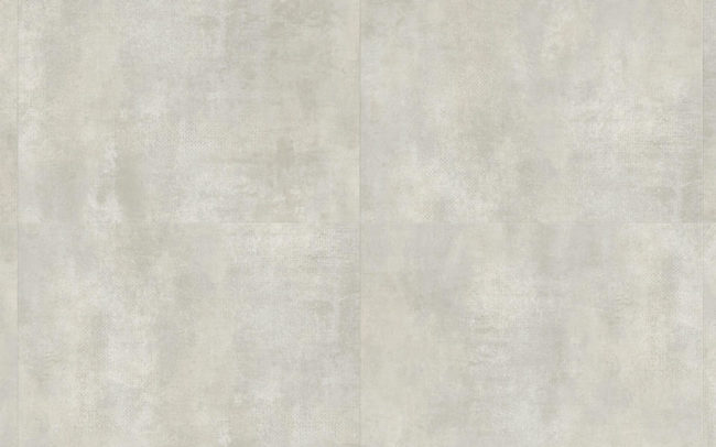 TH ModularT Beton Cold Beige