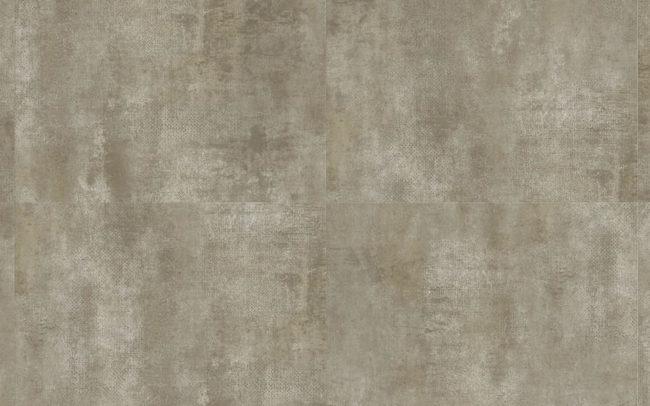 TH ModularT Beton Cold Brown