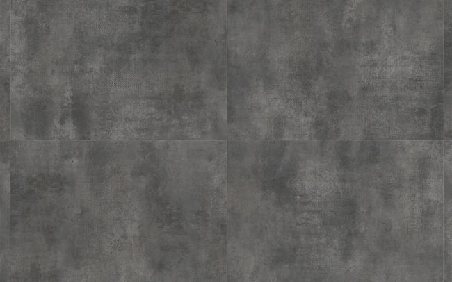 TH ModularT Beton Dark Grey