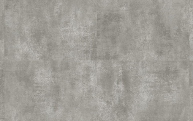 TH ModularT Beton Grey