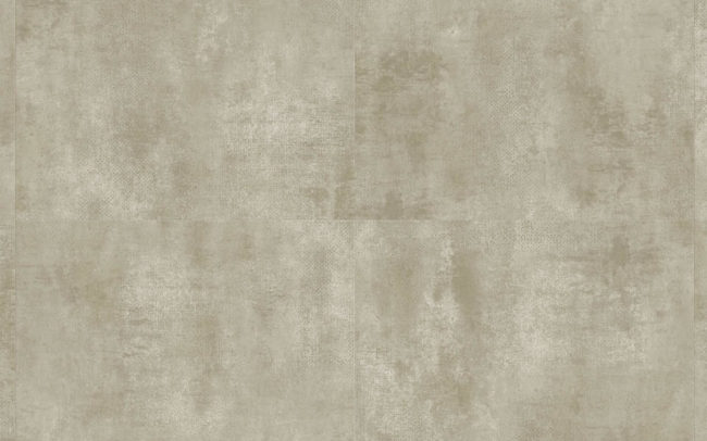 TH ModularT Beton Stone Brown