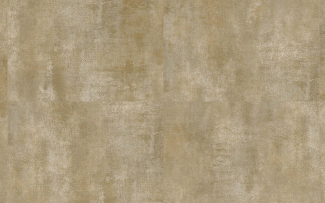TH ModularT Beton Warm Brown