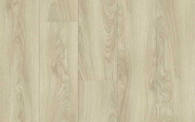 TH ModularT Oak Origin Beige