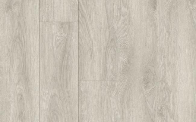 TH ModularT Oak Origin Cool Beige