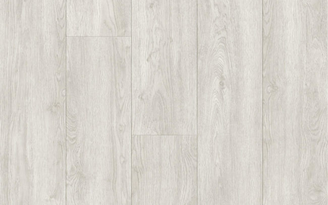 TH ModularT Oak Trend Beige