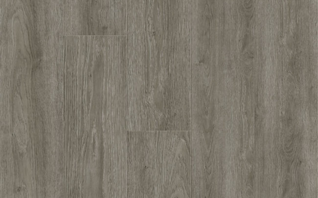 TH ModularT Oak Trend Cold Brown