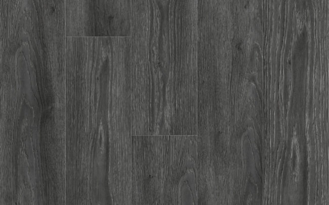 TH ModularT Oak Trend Graphite