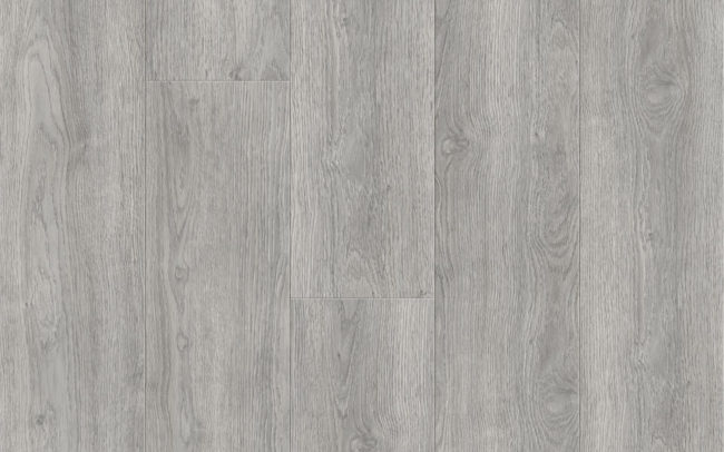 TH ModularT Oak Trend Grey