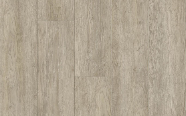 TH ModularT Oak Trend Sand