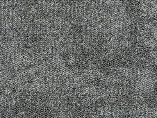 201505 3400 1