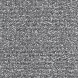 TH Stratos 9930