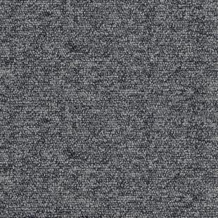 TH Stratos 9955